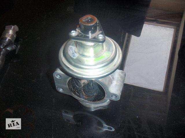 купить бу датчик клапана egr для Toyota Land Cruiser Prado 150, 25800-30190 в Львове
