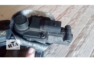 б/у Датчики клапана EGR Volkswagen В6