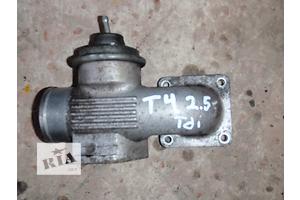 б/у Датчики клапана EGR Volkswagen T4 (Transporter)