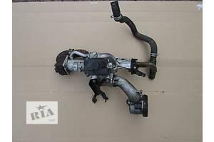 б/у Датчик клапана EGR Renault Kangoo