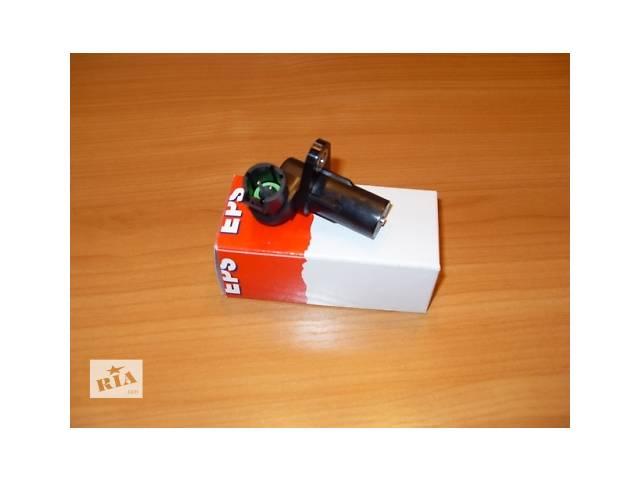Датчик коленвала  EPS  Италия  на 1.9dci - RENAULT TRAFIC / OPEL VIVARO модельный ряд с  2001 - 2006 г.в.- объявление о продаже  в Луцке