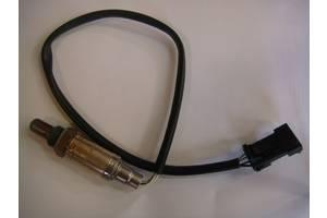 Новые Датчики кислорода Geely Emgrand 8