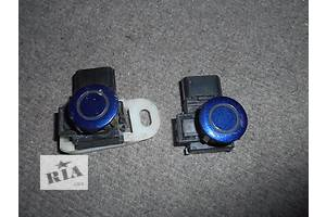 б/у Датчики парковки Honda Accord