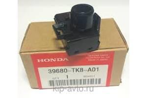 Новые Парктроники/блоки управления Honda Civic
