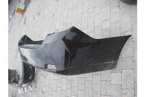 Датчики парковки Chevrolet Epica
