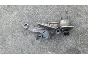 б/у Датчики коленвала Peugeot 206