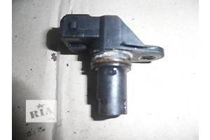 б/у Датчики положения распредвала Renault Master груз.