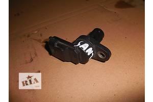 б/у Датчики положения распредвала Hyundai Santa FE
