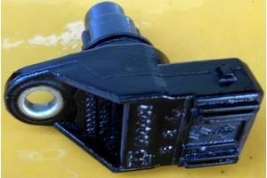 б/у Датчики положения распредвала Opel Vivaro груз.