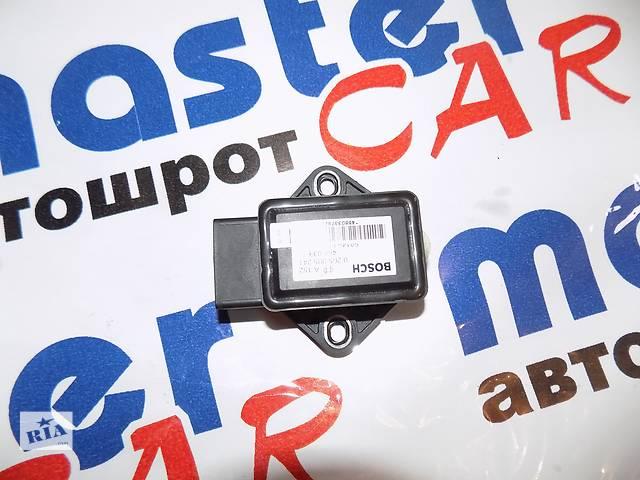 продам Датчик  поперечное ускорение 0265005241 Iveco Daily Івеко Ивеко Дейлі Дейли 35518  3.0  IV 2006-2011. бу в Ровно