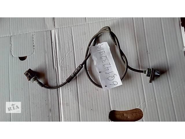 датчик рулевой рейки для Skoda Fabia 6Q1423291A- объявление о продаже  в Львове