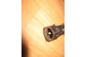 Новые Датчики и компоненты ВАЗ 2110