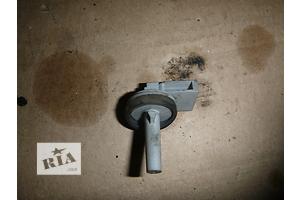 Датчик температуры салона Skoda Octavia Tour 02-10 (Шкода Октавия Тур), БУ-112632