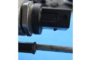 б/у Датчики давления топлива в рейке Mercedes Sprinter
