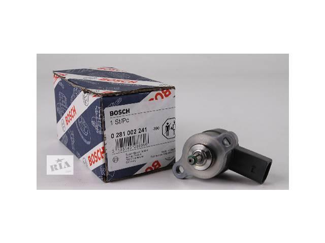 Датчик топливной рейки MB Sprinter / Vito CDI 0 281 002 241- объявление о продаже  в Луцке