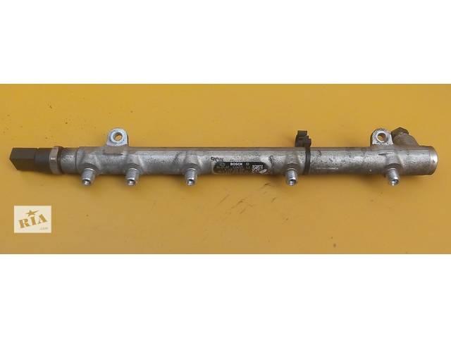 Датчик топливной рейки, в паливну рейку Merсedes Vito (Viano) Мерседес Вито Вито (Виано Виано) V639- объявление о продаже  в Ровно
