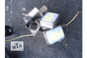 б/у Датчики удара Acura MDX
