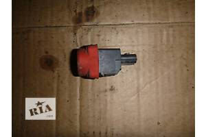 б/в датчики удару Dacia SuperNova