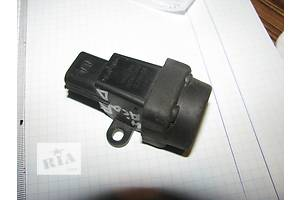 б/у Датчики удара Honda Accord