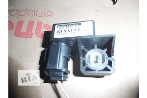б/у Датчики удара Renault Megane