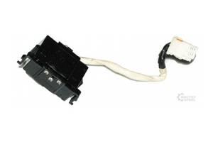 б/у Датчики угла поворота руля Mazda 6