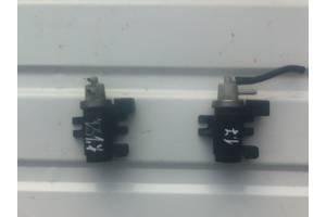 Датчики управления турбиной Opel Combo груз.