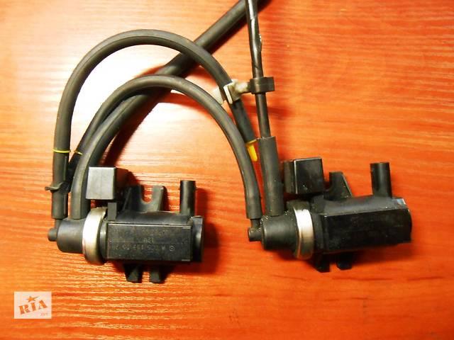 продам Датчик управления турбиной, керування турбіною Mercedes Sprinter 906, 903 215, 313, 315, 415, 218, 318, 418, 518 1996-12 бу в Ровно