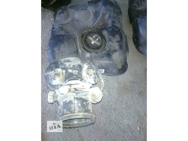 бу  Датчик уровня топлива для легкового авто Seat Toledo 98г дизель в Стрые