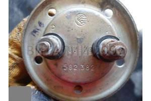 Новые Датчики уровня топлива ГАЗ
