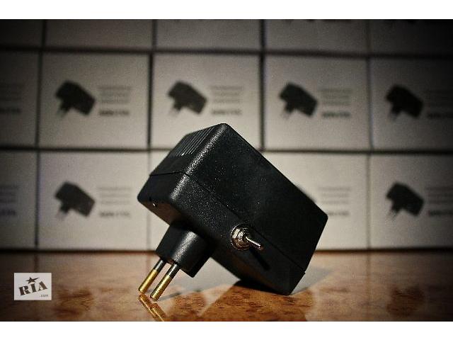 Датчик отключения электричества (звуковой сигнализатор отключения сети) SON1YS- объявление о продаже  в Каменке-Днепровской