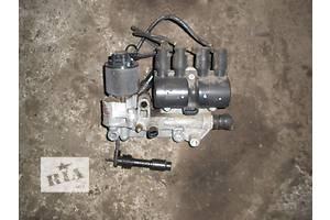 б/в Датчики клапана EGR Chevrolet Evanda