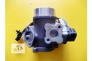 Новые Датчики клапана EGR Renault Master груз.