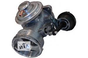 Новые Датчики клапана EGR Volkswagen T5 (Transporter)