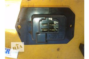 б/у Датчик температуры воздуха в печке Subaru Legacy