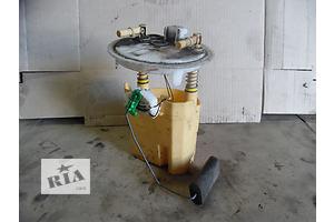 б/у Датчик уровня топлива Dacia Logan