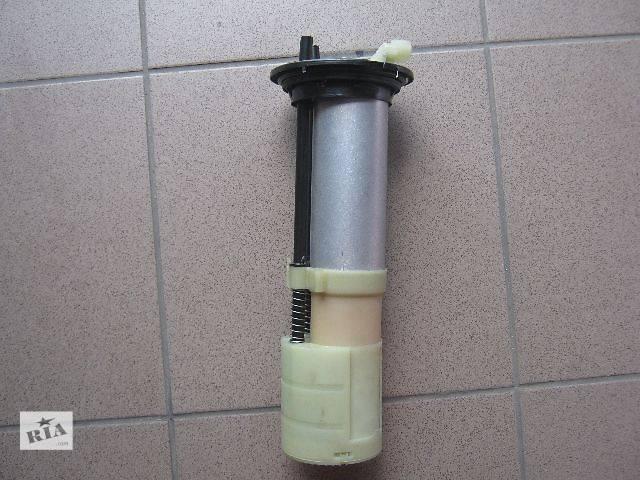 продам Датчик уровня топлива Iveco Daily бу в Ковеле