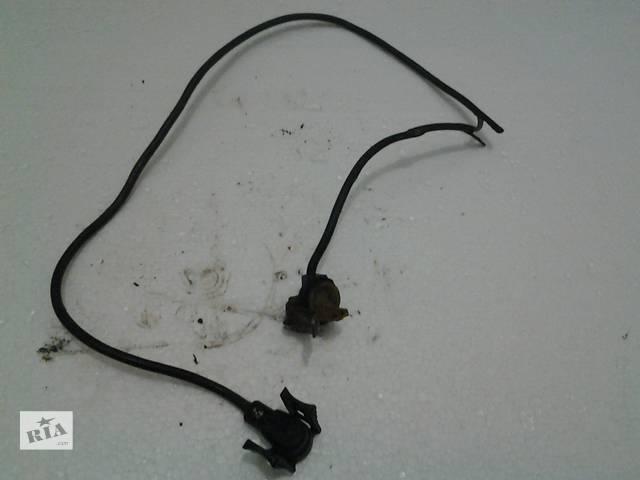 продам  Датчики и компоненты для легкового авто BMW 318 бу в Коломые