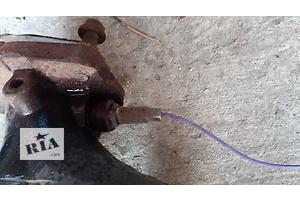 Датчики и компоненты Daewoo Lanos