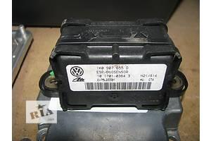 б/у Датчики и компоненты Volkswagen Jetta