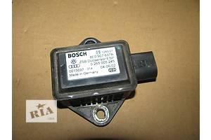 б/у Датчики и компоненты Volkswagen Passat B5