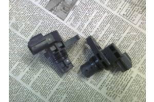 б/у Датчики и компоненты Mitsubishi Lancer