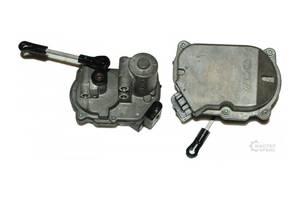 б/у Датчики и компоненты Audi A6