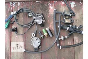 Датчики и компоненты Volkswagen Passat B5