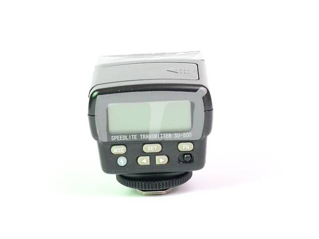 Debao SU800 Для Nikon- объявление о продаже  в Гуляйполе
