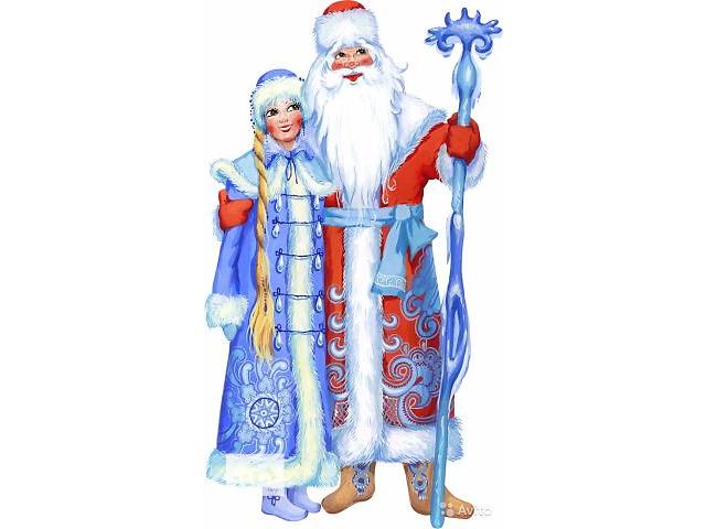 Мои новогодние и рождественские подарочки от моей девушки мороза и снегурочки