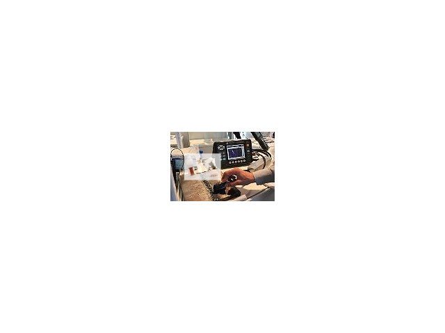 Дефектоскопия сварочных швов- объявление о продаже  в Запорожье