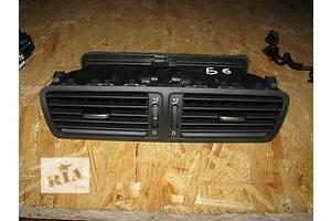 б/у Дефлектор Volkswagen Passat B6