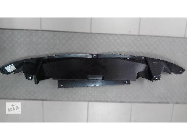 продам дефлектор воды центральный Forza  a13-2802013 бу в Запорожье