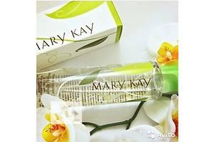 Парфюмерия Mary Kay