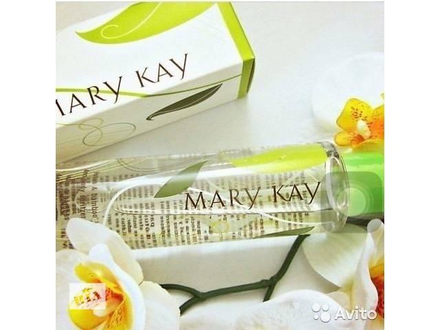 Деколон-спрей Лотос Бамбук Mary Kay- объявление о продаже  в Харькове
